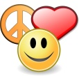 Peace_love_and_happyness