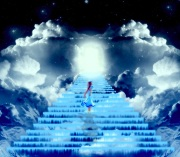 aria-stairway-to-heaven