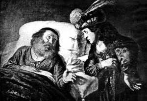 King_David_death_bed_Solomon_01