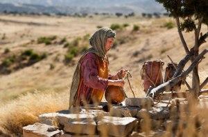 samaritan-woman-at-the-well01sm