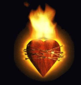 burning_heart