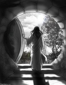 Resurrection by otaku