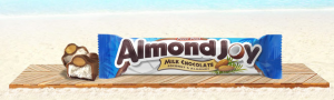 AlmondJoy_Bar