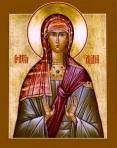 St Lydia