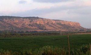 Mount_Carmel