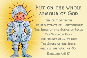 armor-of-god