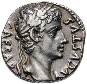 Caesars Coin