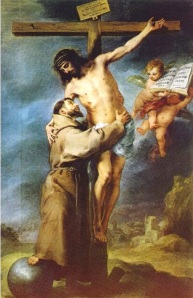 saint-francis-of-assisi-embracing-the-crucified-christ