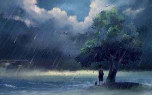 storm__by_megatruh