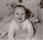 Mary Ann Baby