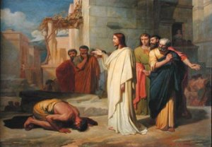 jesus-heals-samaritan-leper