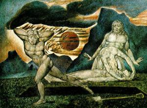william-blake-the-body-of-abel-found-by-adam-and-eve